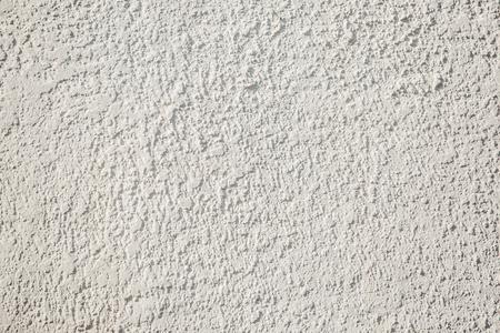 stucco texture: Texture of stucco grey wall.