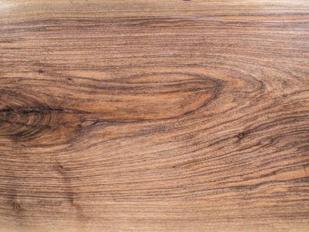 duramen: Walnut wooden texture. Natural funiture material.