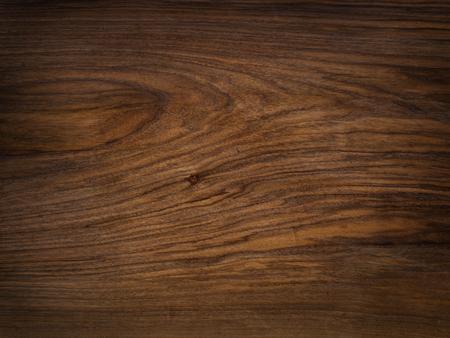 duramen: Rich chocolate-brown nutwood. Walnut wooden texture. Natural funiture material.