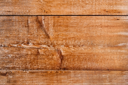 Old wood texture  background Stock Photo - 17014073