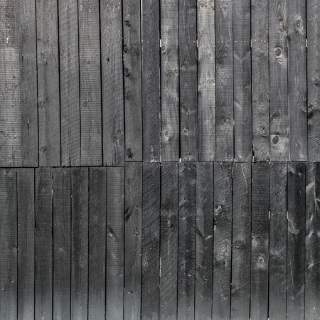 faded: Old wooden barn wall background texture