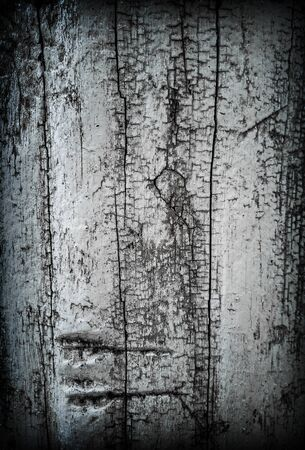 Background of wood texture close up in dark color