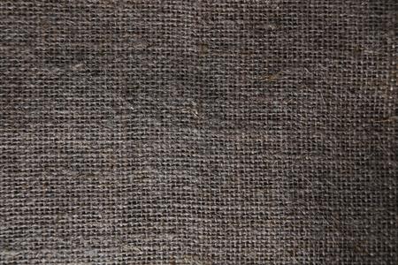 sackcloth dark background