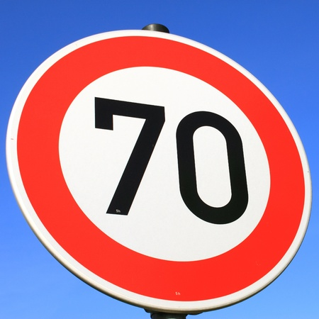 limit speed photo