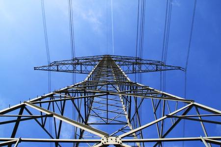 electricity tariff: transmission line