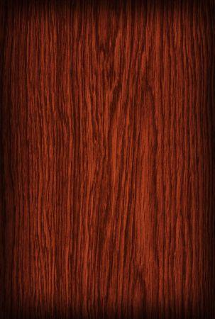 Darkwood background