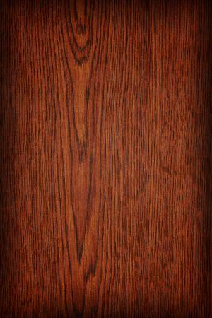 wood paneling: Darkwood background