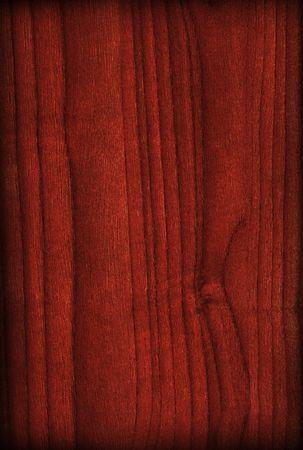 Hardwood texture photo