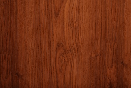 walnut tree: Wood texture Stock Photo