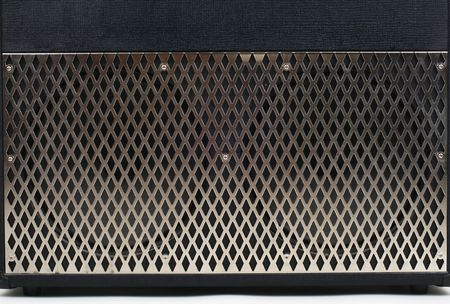 guitar amp background photo