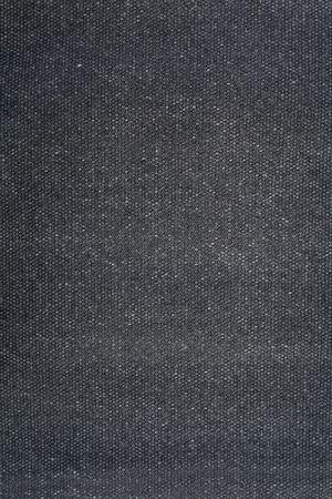 denim fabric: Serier. Jeans texture khaki colour