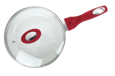 nonstick: Series.fry pan with ceramic non-stick coating