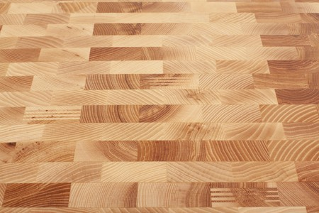 cutting board: Series. Wood texture close up Stock Photo