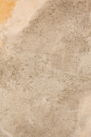 Series.Aged street wall background, texture photo