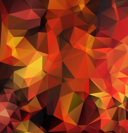 Abstract paper background to design a web site, or desktop photo