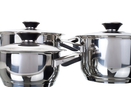 images of kitchen ware photo