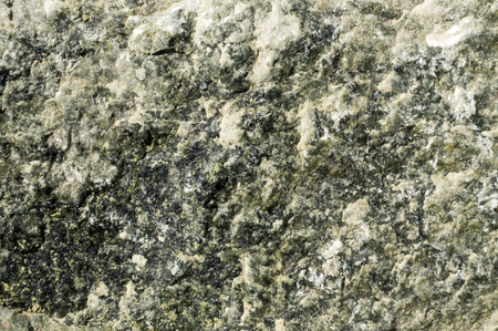 green gray stone wallpaper
