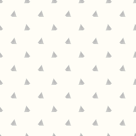 home fashion: Texture for web, print, wallpaper, home decor, spring summer fashion fabric, textile, invitation or website background. Illustration