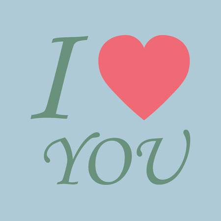 weeding: Happy valentines day and weeding cards. love design over background