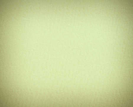 polyfoam: abstract grungy,gray, neutral, rough, texture background