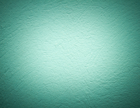 uneven: Plastered uneven surface and painted.Texture, background. Stock Photo