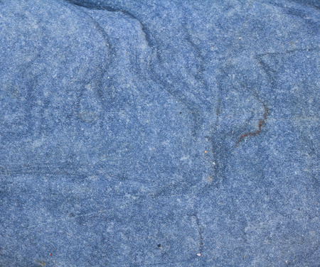The surface of natural stone. Texture, background.