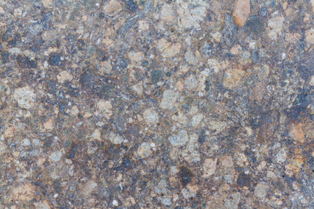 decorative wall: The surface of natural stone. Texture, background.