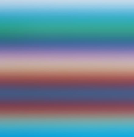 gamut: Rainbow colorful blurred background . Abstract stripes .Magic.