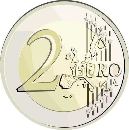2 Euro 2 (0) .jpg