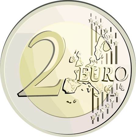 2euro2(0).jpg