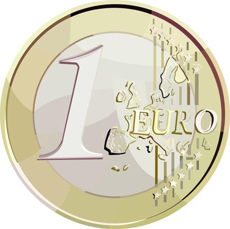 1 Euro (1) .jpg