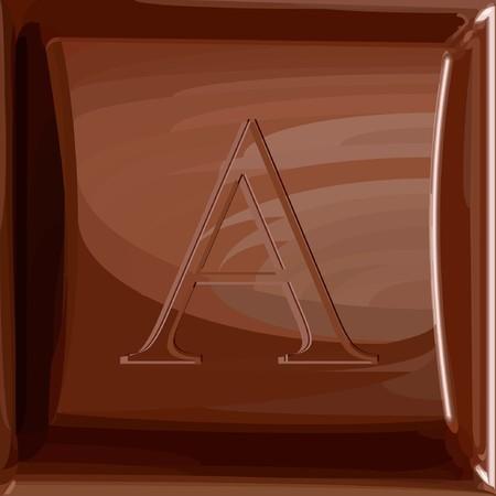 indulgência: chocolate_A(7).jpg