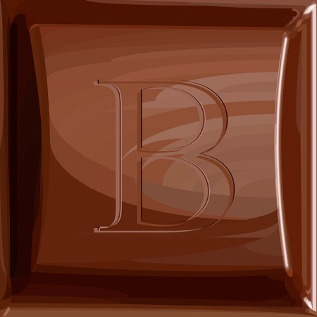 chocolate_B(7).jpg