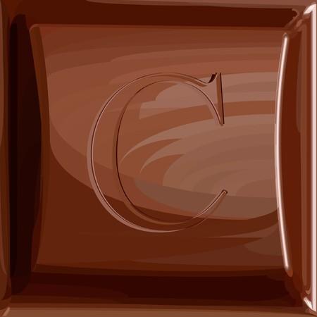 Chocolate_C (7) .jpg Illustration
