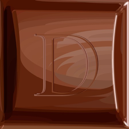 chocolate_D(7).jpg Illustration