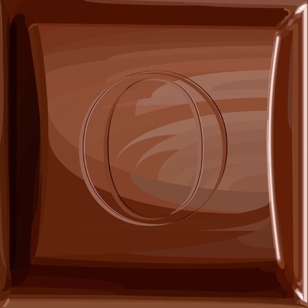 chocolate_O(7).jpg