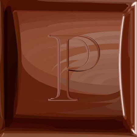 Chocolate_P (7) .jpg