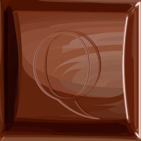 Chocolate_Q (7) .jpg