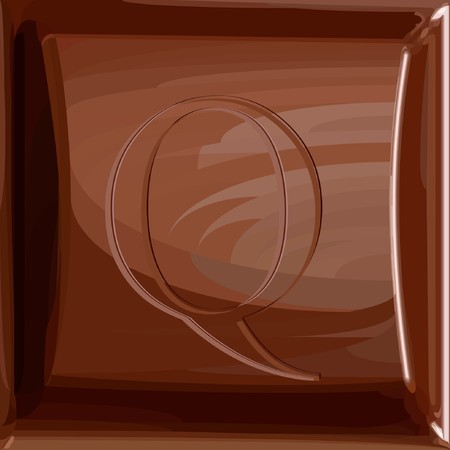 chocolate_Q(7).jpg