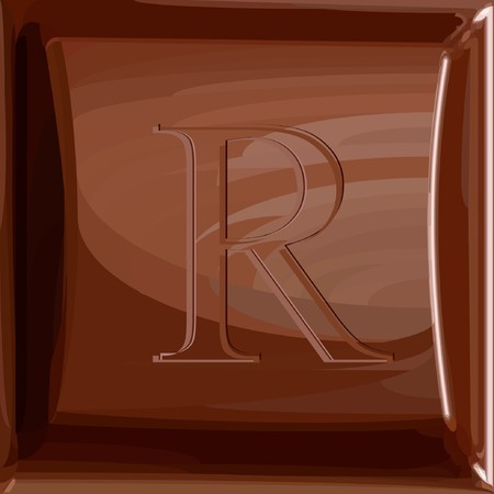 Chocolate_R (7) .jpg
