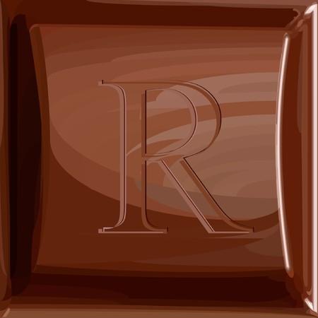 chocolate_R(7).jpg