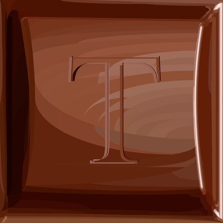 chocolate_T(7).jpg Illustration