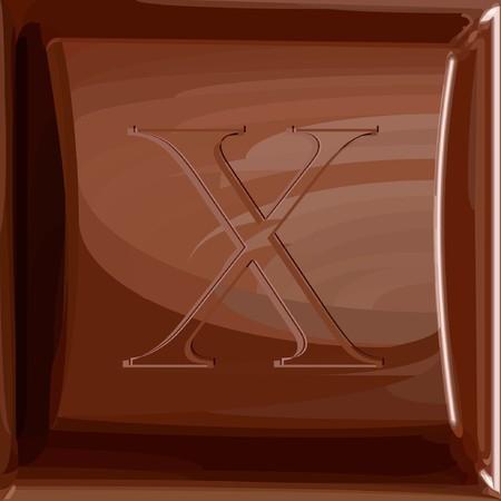 Chocolate_X (7) .jpg