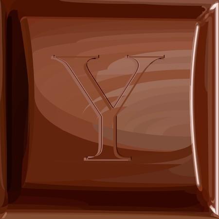indulgence: chocolate_Y(7).jpg