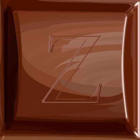 chocolate_Z(7).jpg