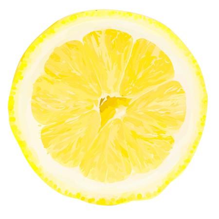 lemon6 (13) .jpg Illustration