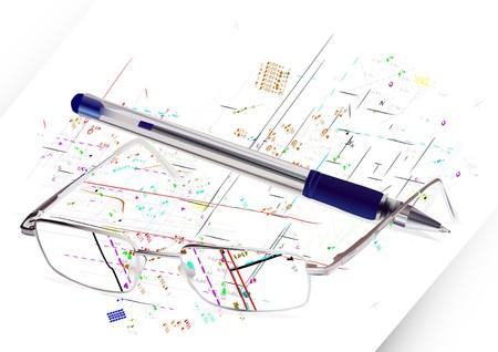 mensuration: blueprint_glasses_pen (23) .jpg