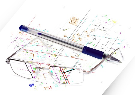 blueprint_glasses_pen(23).jpg