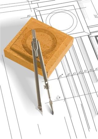 caliper_is(25).jpg Illustration
