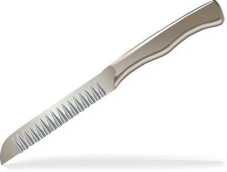 Dekorieren Messer (34) .jpg Illustration
